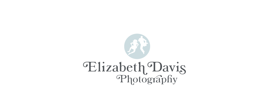 Elizabeth Davis Photography Blog logo